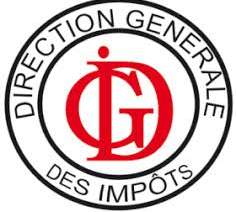 DIRECTION GENERALE DES IMPOTS