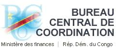 Avis d'Appel d'Offres International (AAOI)  BUREAU CENTRAL DE COORDINATION (BCeCo)