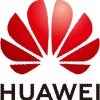 "Sommet Mondial de la 5G : le prix ""Best Edge Computing"" attribué au ""Huawei Deterministic Networking Oriented 5G MEC Solution"" LONDRES, ROYAUME-UNI, 4 SEPTEMBRE 2020"